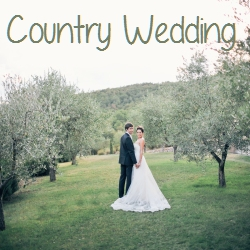 country_style_wedding_in_italy