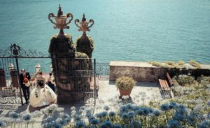lake_como_wedding_venues