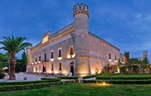 wedding_castle_italy