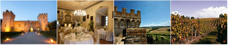 WINERY_CASTLE_TUSCANY_WEDDING