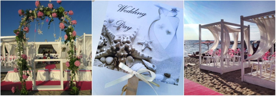 lido_beach_wedding_italy