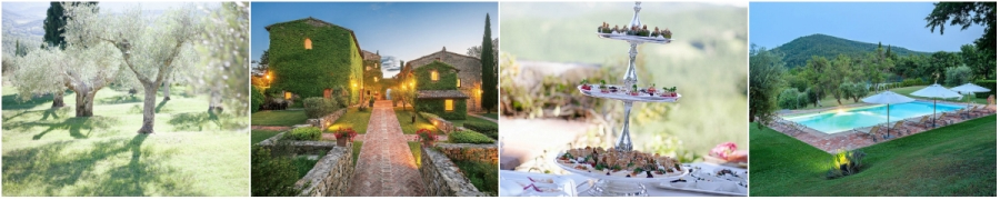 umbria_wedding_luxury_borgo