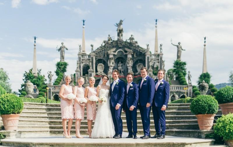 lake-maggiore-villa-wedding