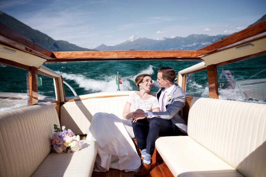 lake-wedding-italy