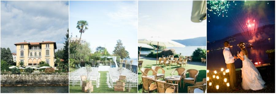 lake_maggiore_wedding_villa