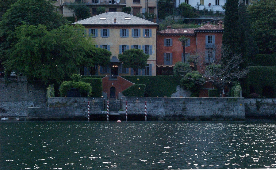 LAGLIO PRIVATE VILLA , WEDDING ON LAKE COMO, LAKE COMO WEDDING PLANNER