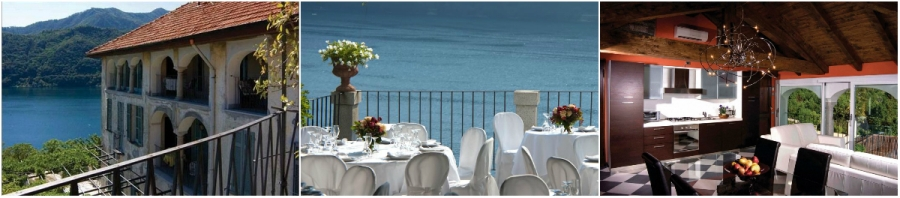 small_boutique_residence_for_weddings_lake_orta