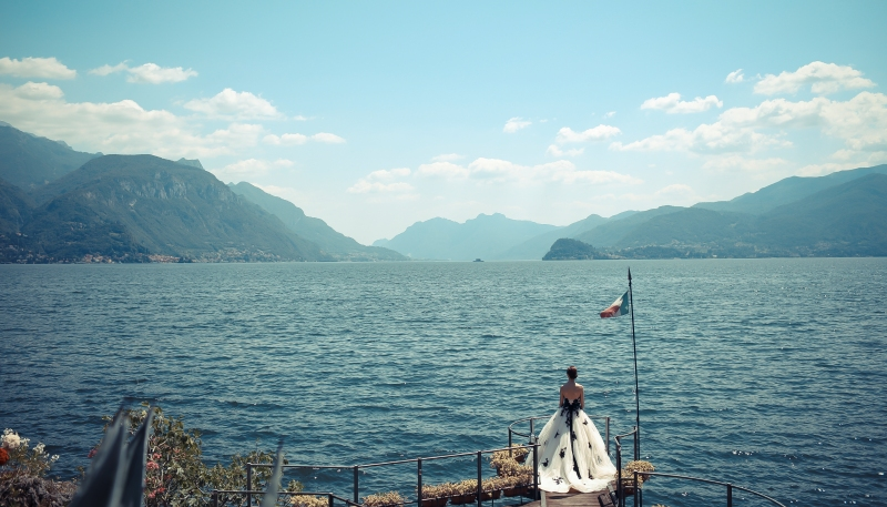 wedding_villa_lake_como