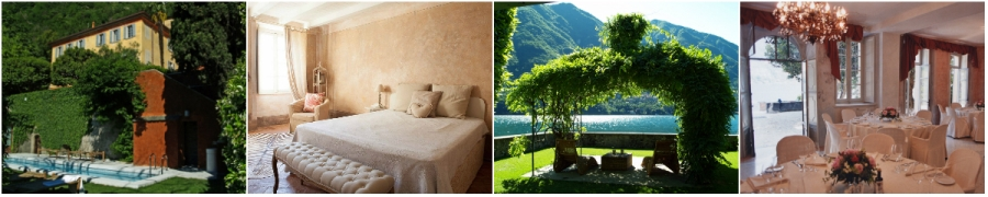 exclusive_villa_lake_como_wedding