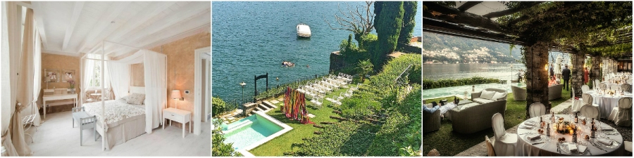 lake_como_villa_weddings