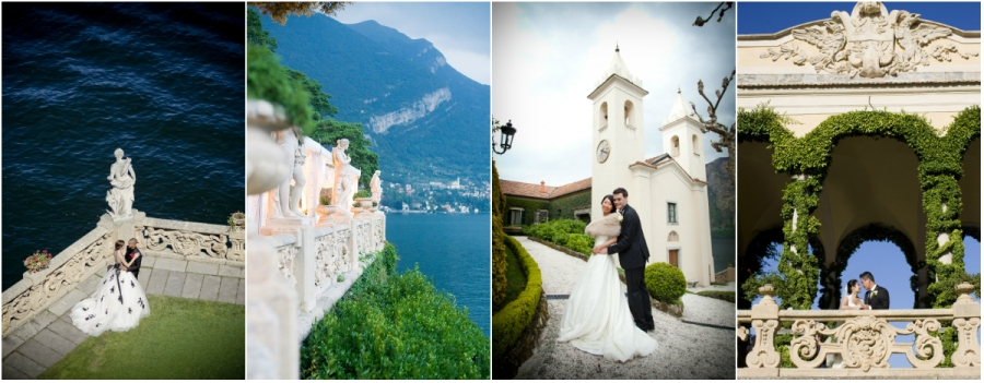 villa_del_balbaniello_wedding