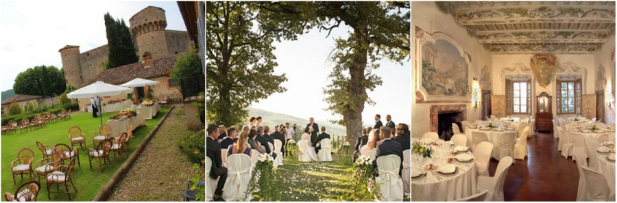 chianti_castle_weddings