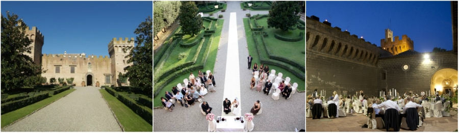 castle_wedding_tuscany