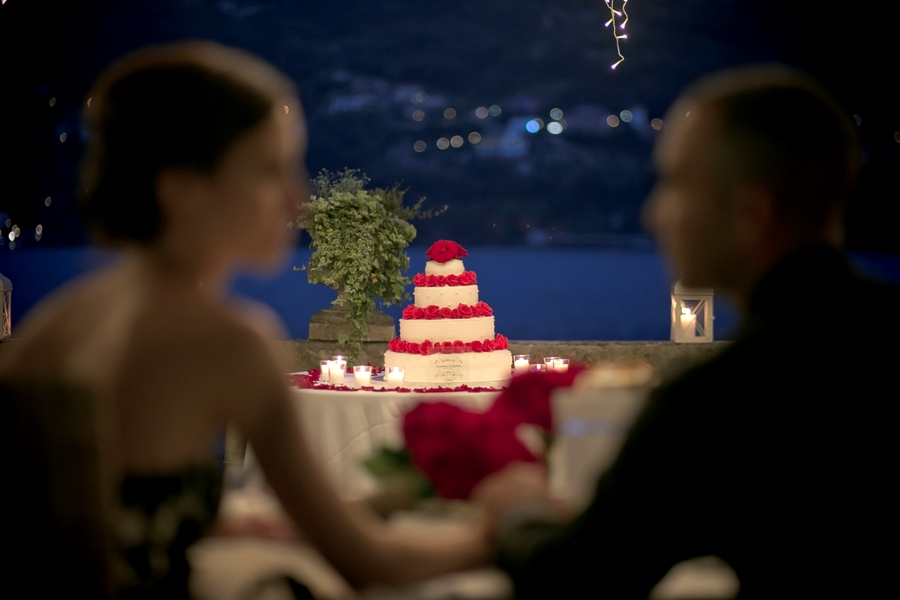 lake_como_wedding