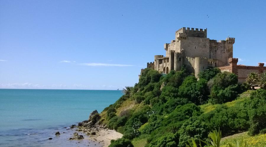 sea_view_castle_italy_wedding
