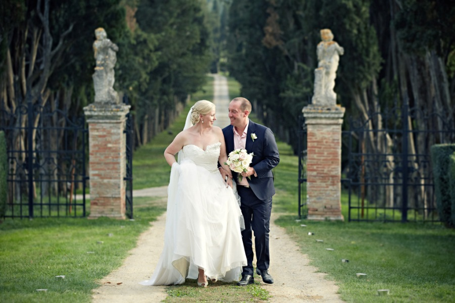 tuscany_wedding