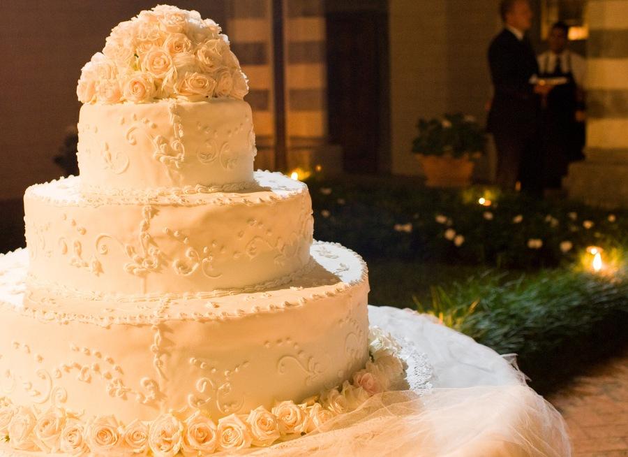 wedding_cake_italy