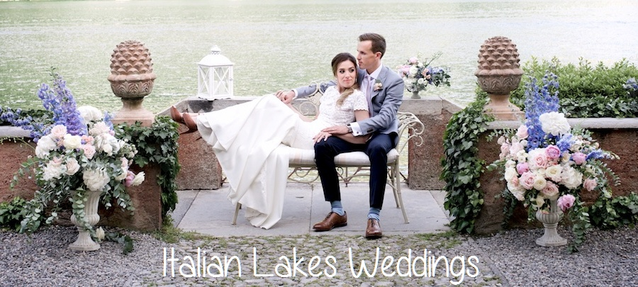 italy-lakes-wedding-venues