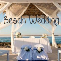 beach_wedding_ceremony_italy
