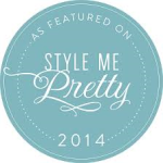 italy wedding as featured on style me pretty