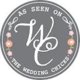 italian wedding on wedding chicks