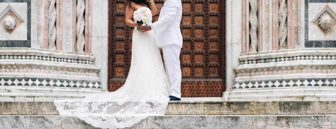 italian cities wedding