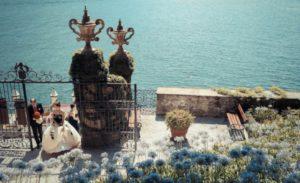 lake_como_wedding_venues
