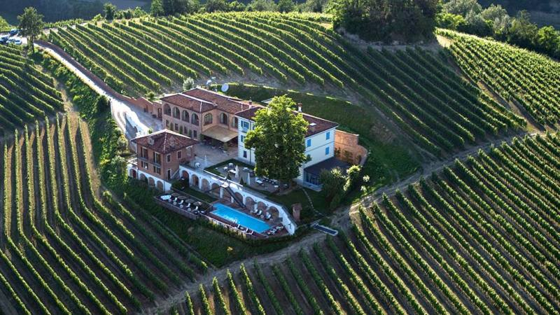 italy_winery_wedding_venue