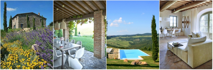 tuscan_villa_country_chic_wedding