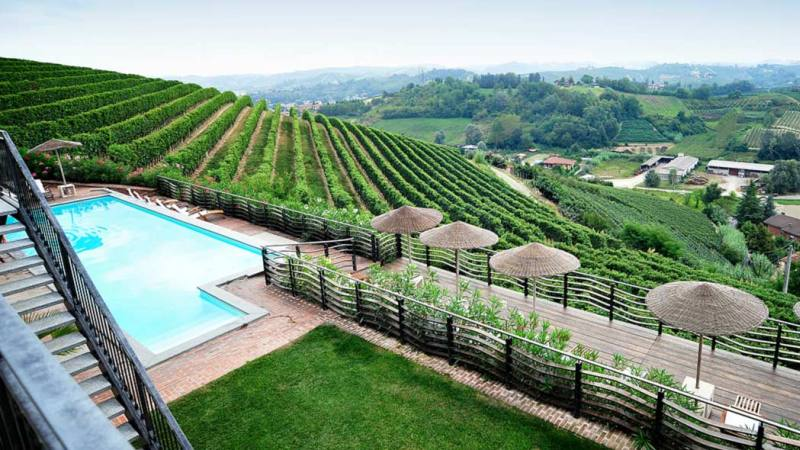 vineyard_wedding_venue_europe