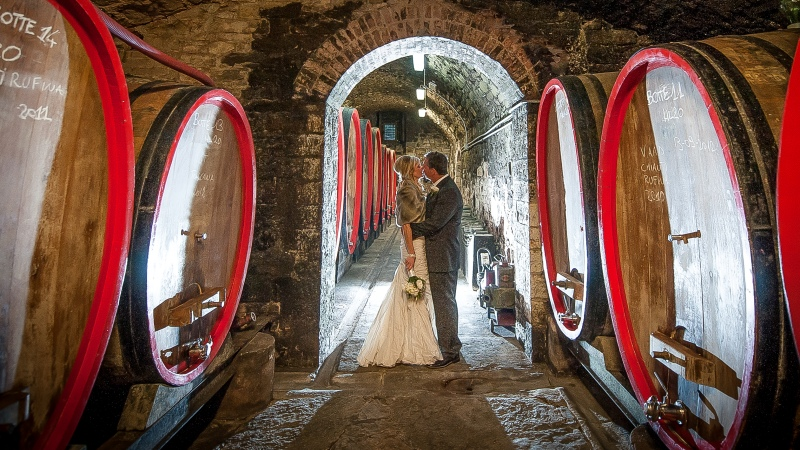 wine_cellar_wedding_italy