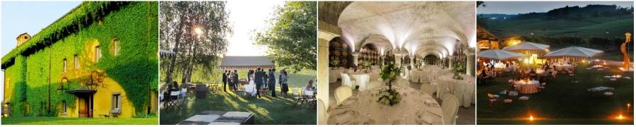 wine_wedding_venue_piedmont