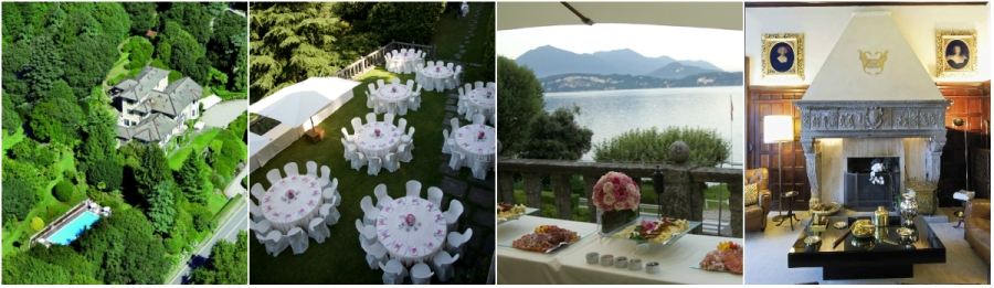 italian_lakes_wedding_villa