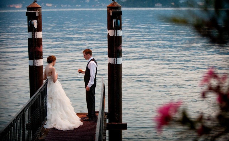 lake-maggiore-outdoor-wedding