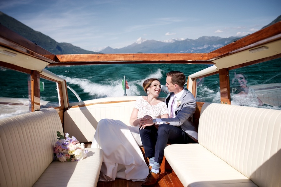 lake-wedding-italy