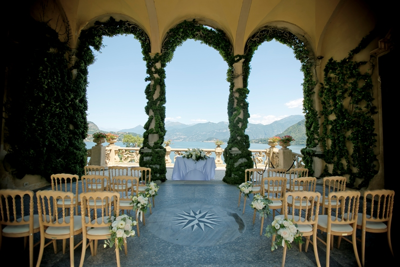 villa-del-balbaniello-wedding-ceremony