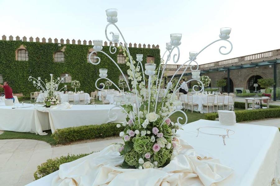 свадьба-в-замке-в-Италии