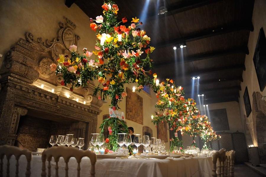 элегантный-свадьба-в-Апулии