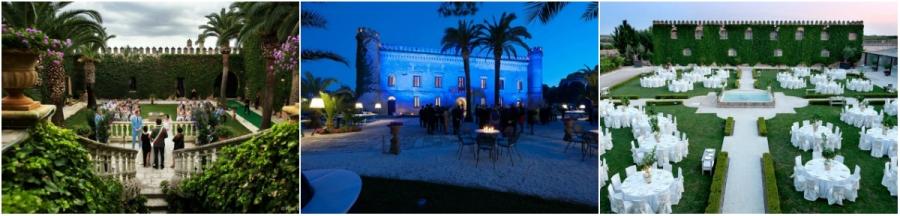 apulia_wedding_castle_italy