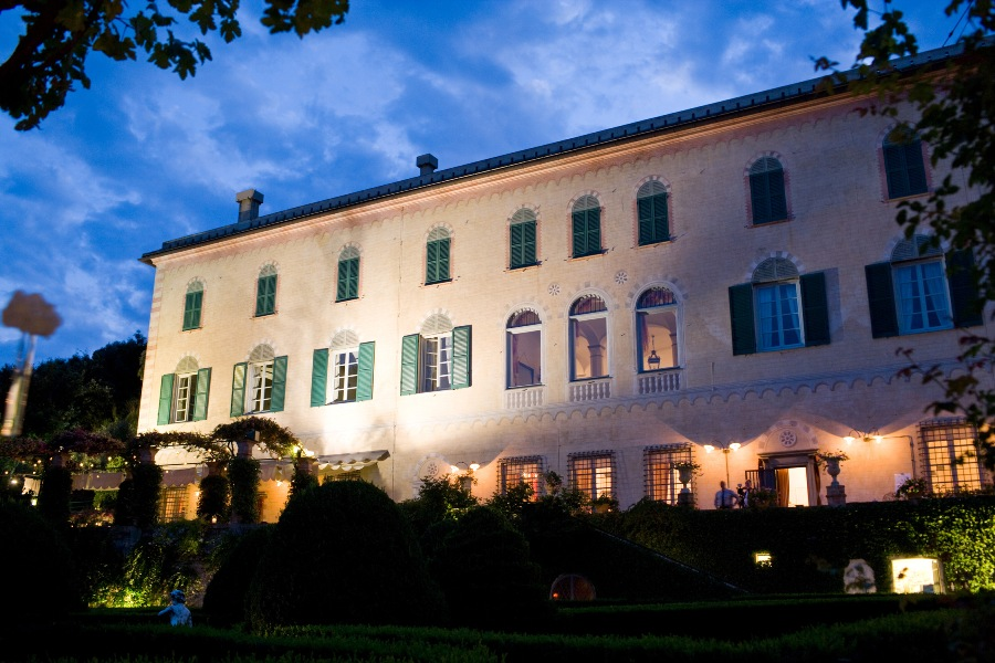 exclusive_wedding_venue_italy