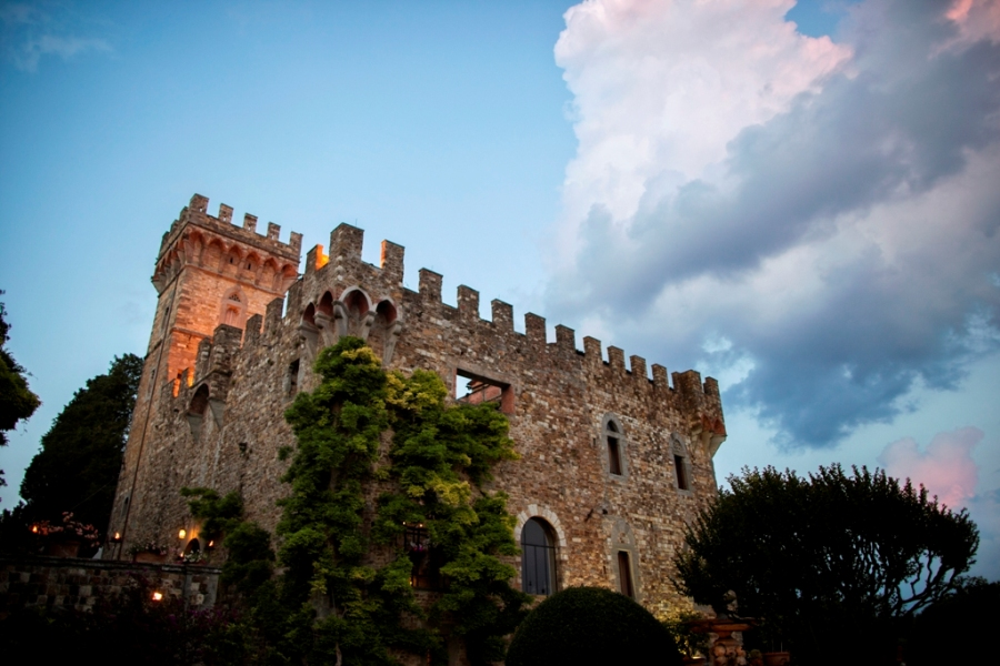 florence_castle_wedding