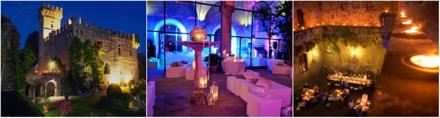 florence_castle_wedding_italy
