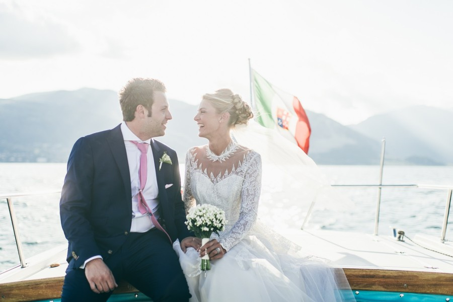 get_married_in_italy