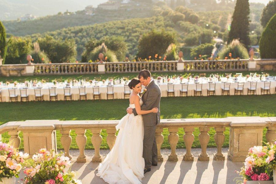 italy-villa-wedding