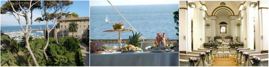 italy_castle_on_the_sea_wedding
