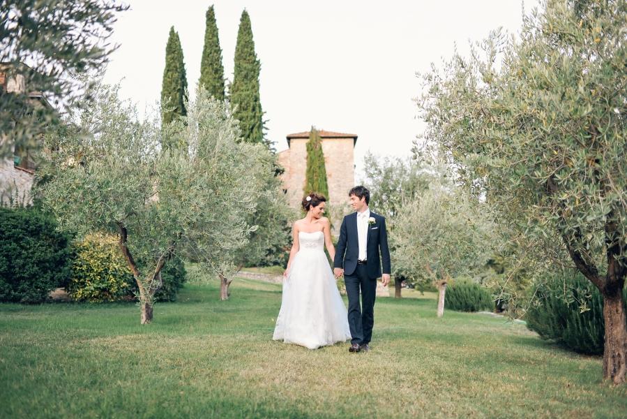 tuscany_wedding_planner