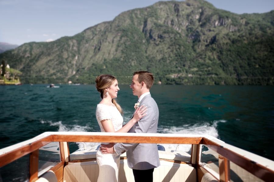 villa_del_balbaniello_lake_como_wedding_planner