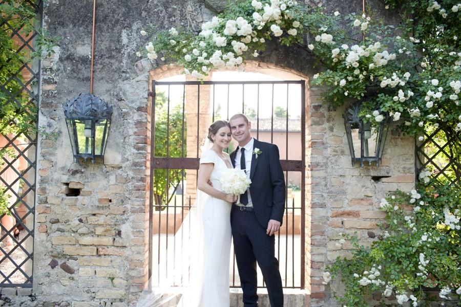 wedding_in_italy
